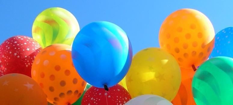 How Do You Celebrate?