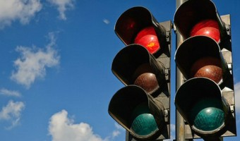 Red Light Green Light: Which One Means Go?