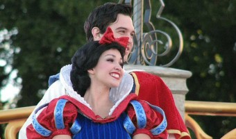 Do You Believe in Happily Ever After?