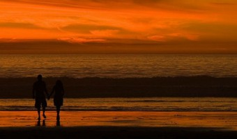 Relationships: Reality – or Stories We Tell Ourselves?