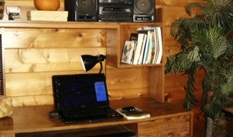 The Virtual Life of a Blogger