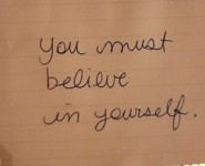 believe-in-yourself-600x350