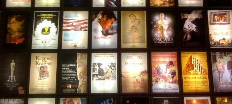 Messages from Movies: Reality – or Fiction?