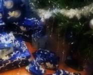 blue-Christmas-600x350