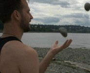 juggling-600x350