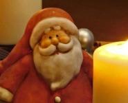 Christmas LFI