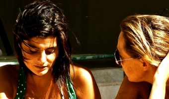 Do You Have Good Communication Skills?