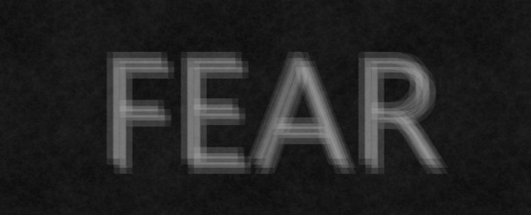 How to Banish Your Fear
